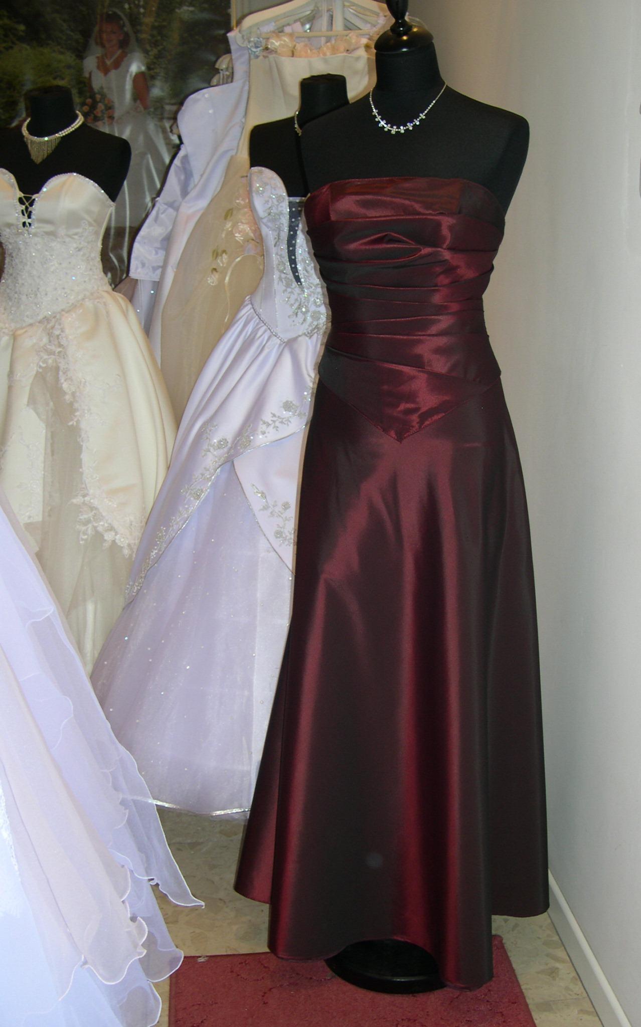 c9ac3c31bc Mirmy Esküvői Ruhaszalon | Alkalmi ruhák