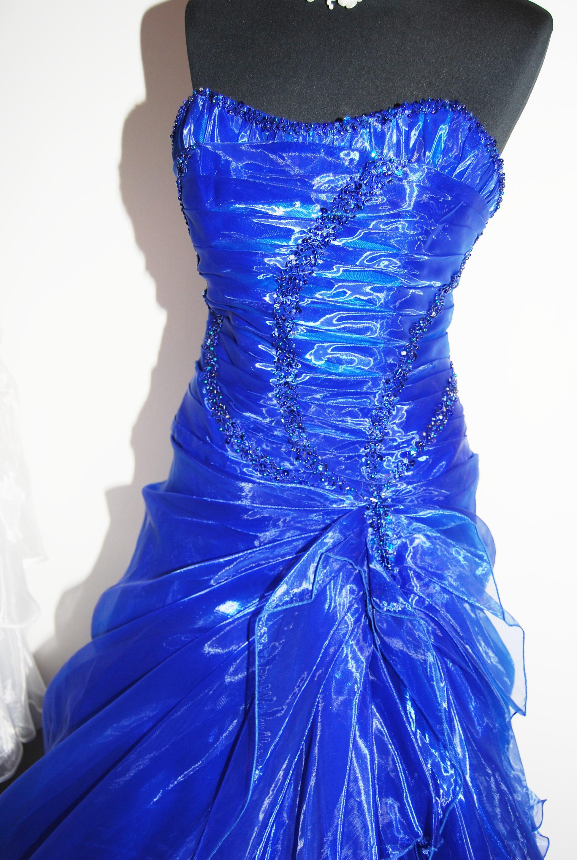 15947c5cab Mirmy Esküvői Ruhaszalon | Alkalmi ruhák