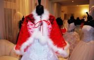 Kellékek esküvőkhöz
