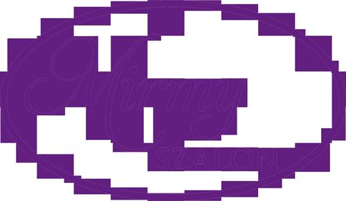 Mirmy-Szalon-logox500